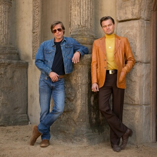 20_Once_Upon_a_Time_in_Hollywood_image.jpg