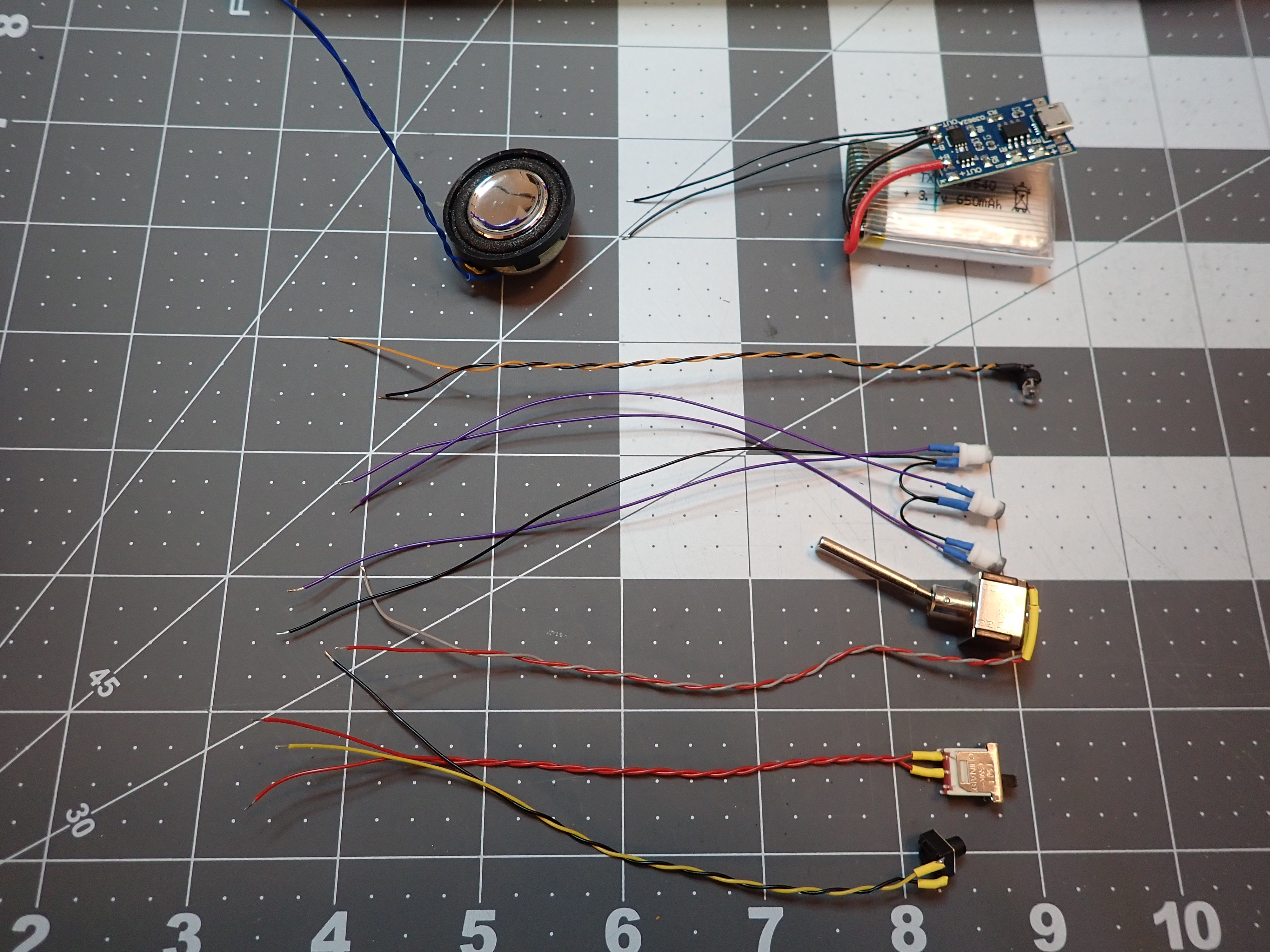 21.Install - Wiring 04.JPG