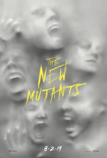 21_New_Mutants_poster.jpg