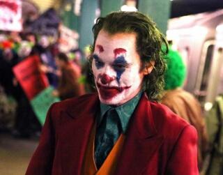 23_Joker_image.jpg