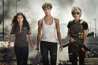24_Terminator_6_image.jpg