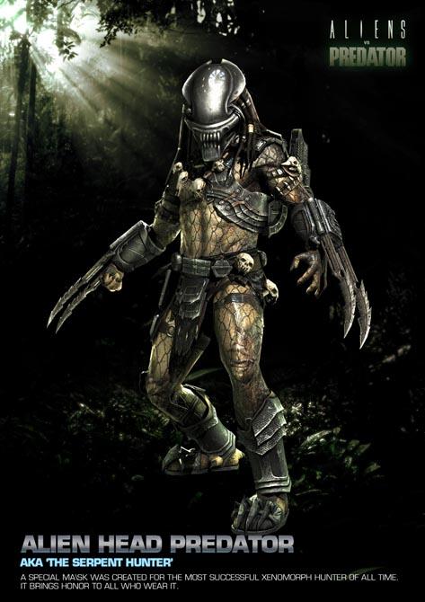 2534d1258639866-pre-order-bonuses-aliens-vs-predator-avp_bonus3lg.jpg
