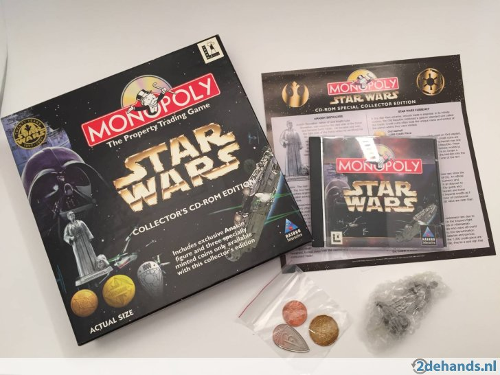 256577220-star-wars-monopoly-collector-s-cd-rom-edition-in-nieuwstaat.jpg