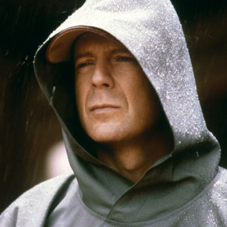 26-bruce-willis-unbreakable.w330.h330.jpg