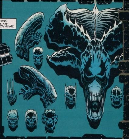 2890790-skulls2.jpg