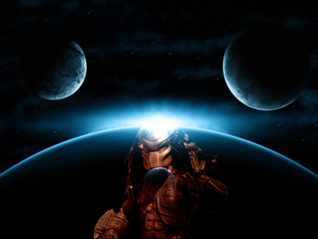 2_moons_final.jpg