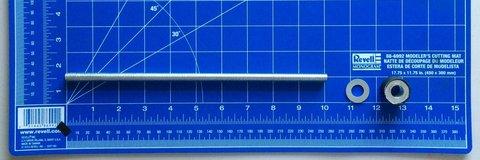 2E9E9A6E-0DB3-47A0-BDF5-C21169F58E25.jpeg