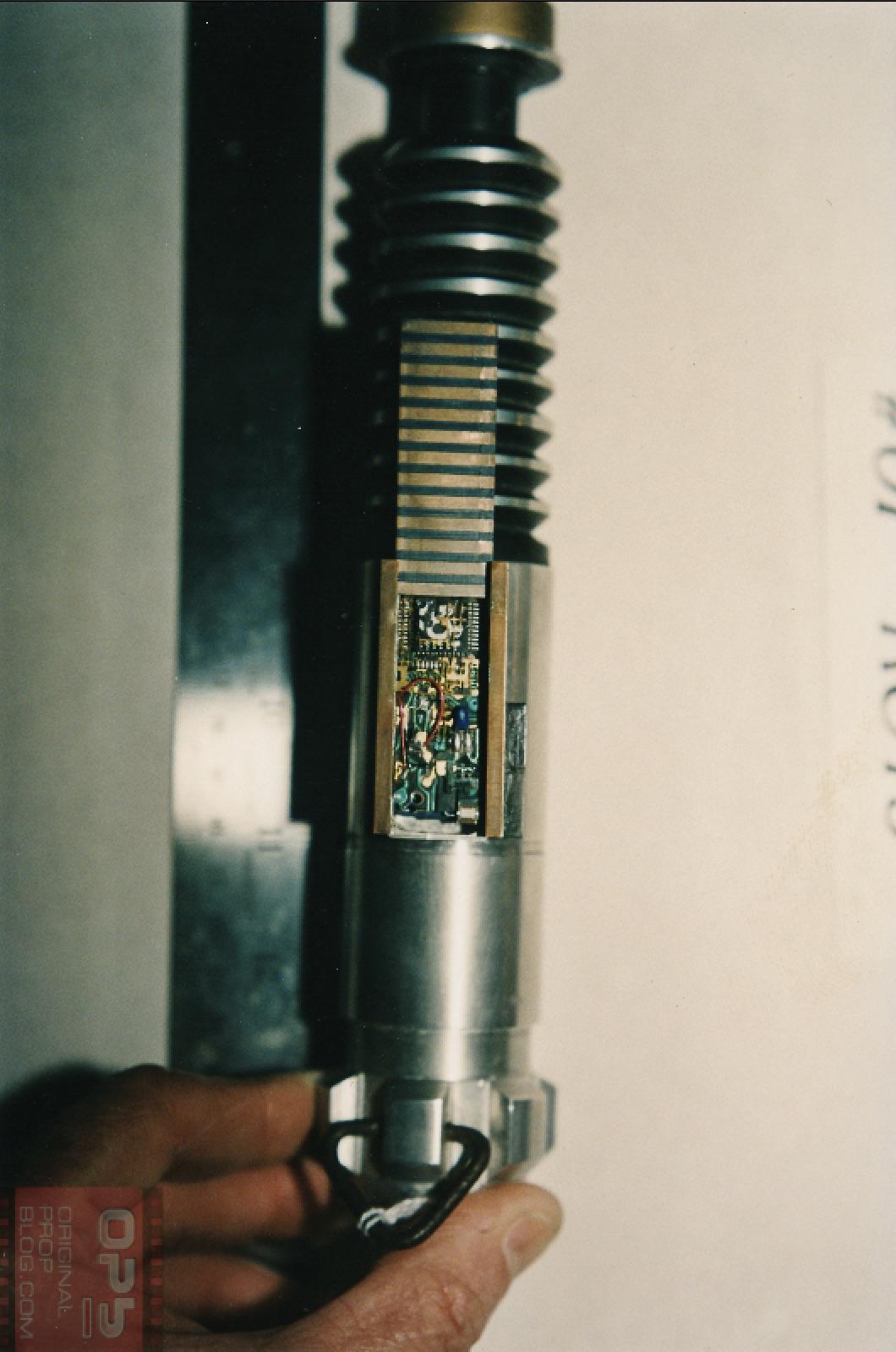 2EC60FDA-4C40-44FE-9A78-534CB7D7139E.jpeg
