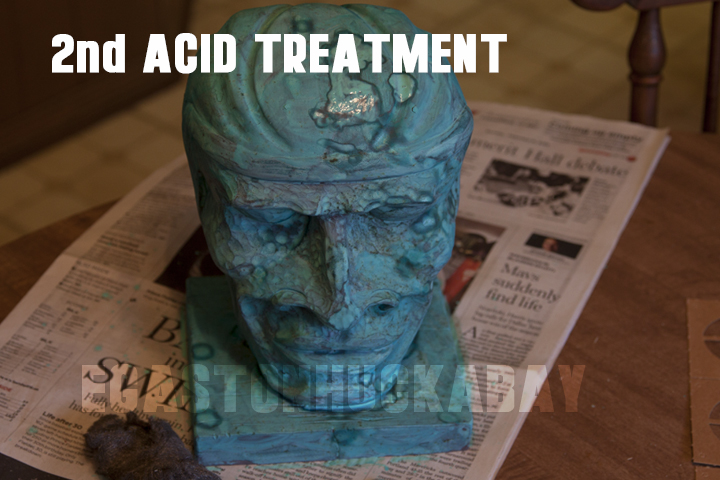2nd Acid Treatment.jpg