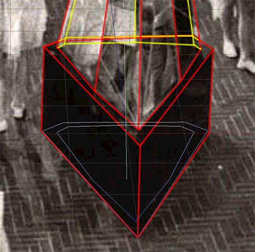 3 base splines combined.jpg