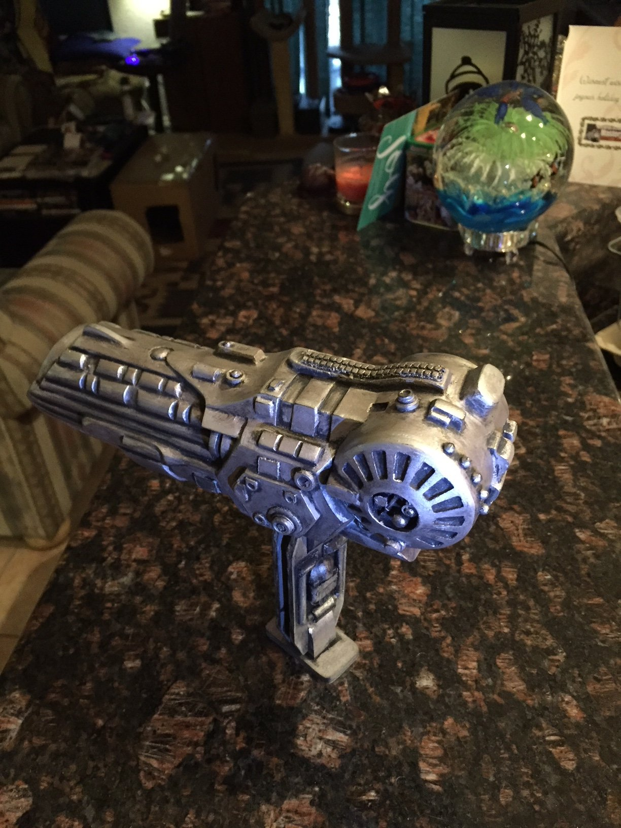 3 Pred Cannon Rear by Casey McCabe.JPG
