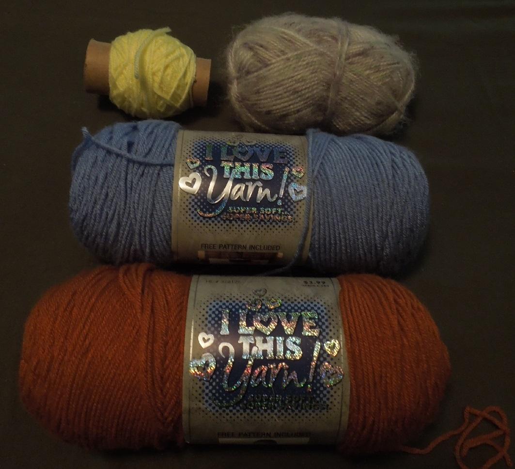 3 yarn.jpg