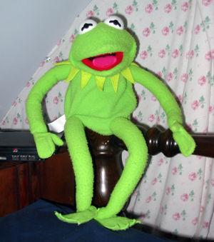 300px-Kermit-Applause-puppet.jpg