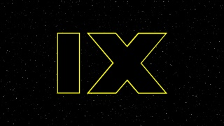 30_Star_Wars_Episode_9.jpg