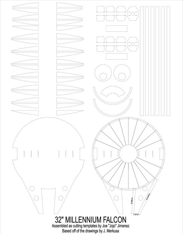 32MF-CuttingTemplates-preview.jpg