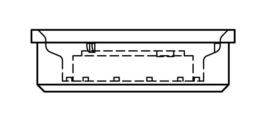 33b.jpg
