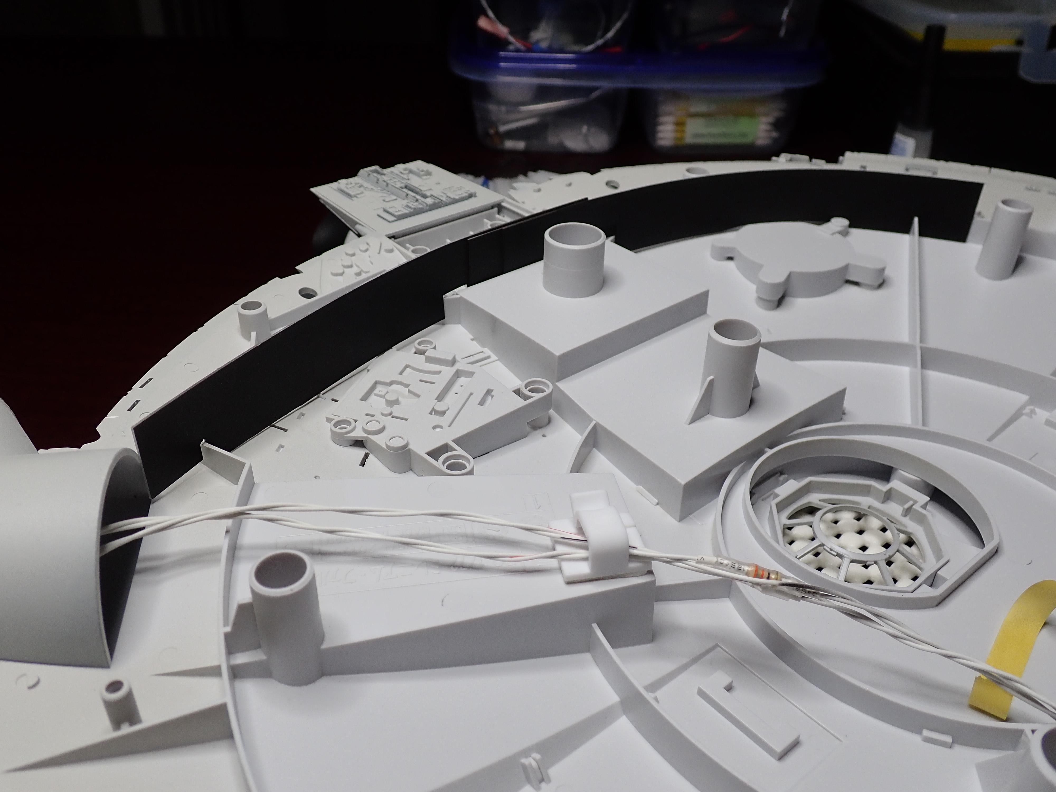 34 Light Shield 10 Front.JPG