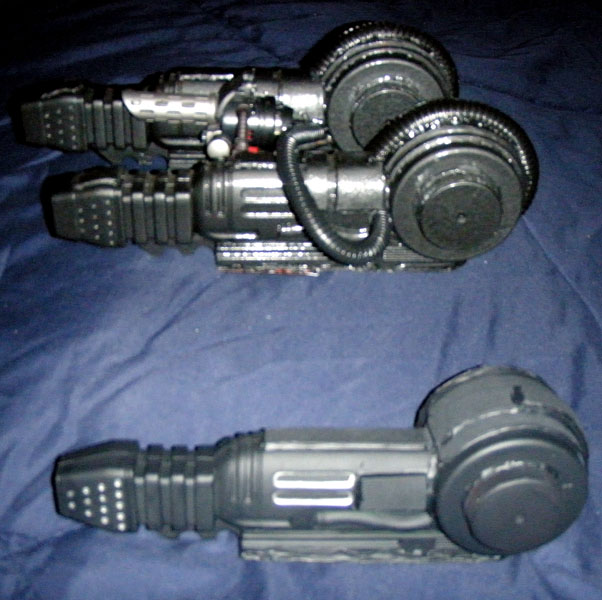 3_cannons.jpg