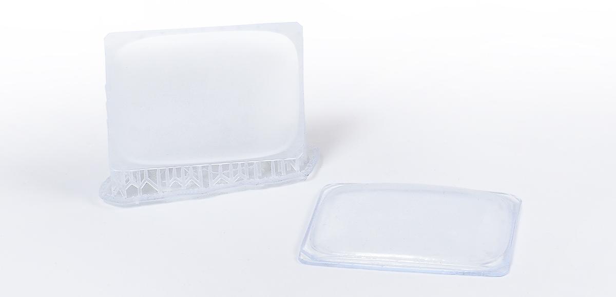 3D-lens-print-12cx580px.jpg