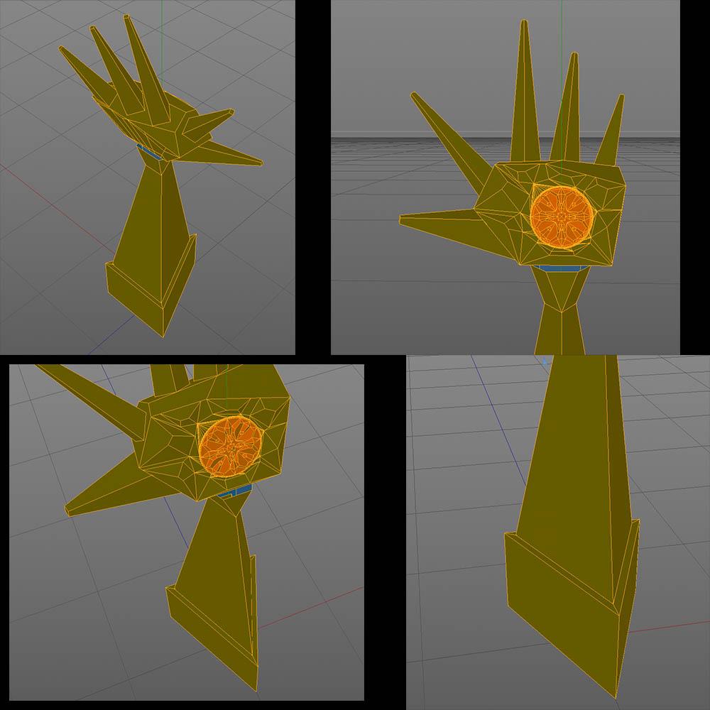 3D wireframe closeups.jpg