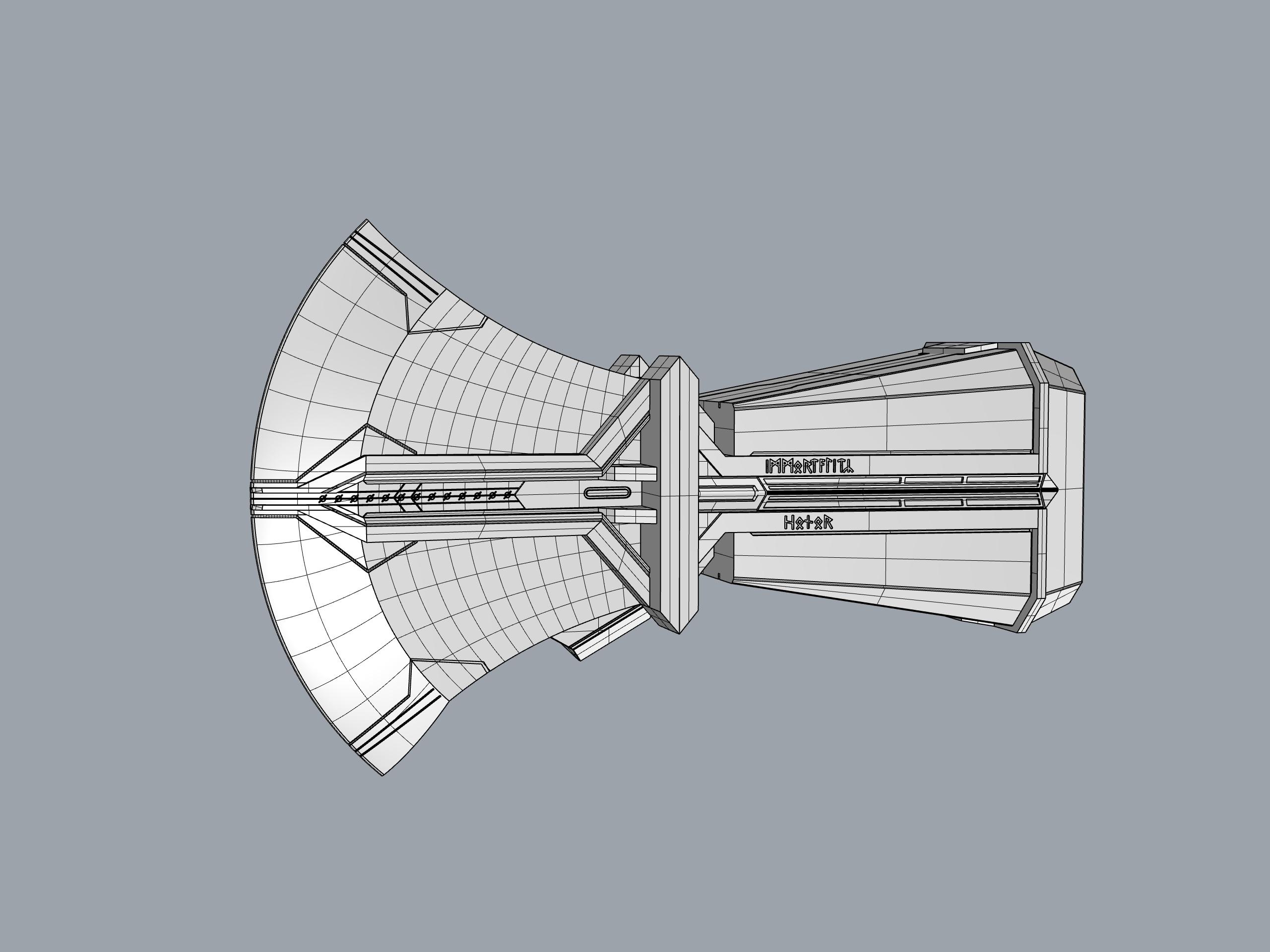 3dmodel 1.jpg