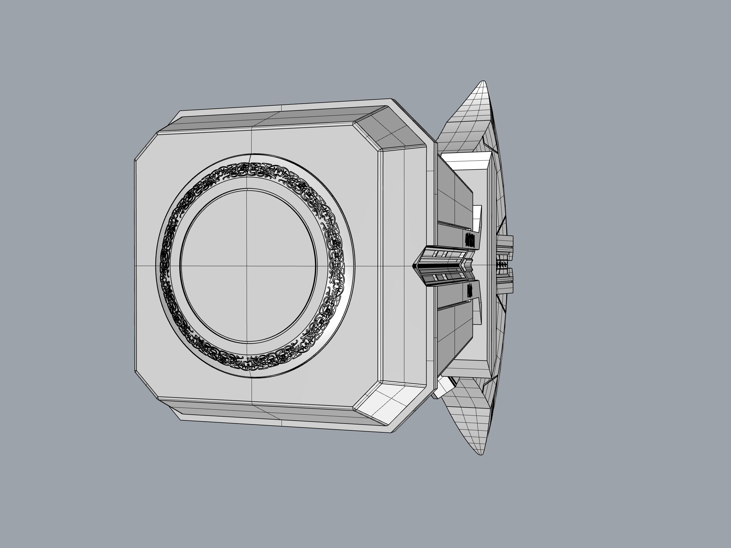 3dmodel 2.jpg