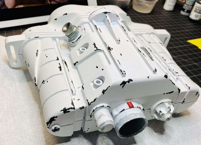 3EA4D0ED-19D6-4E30-859B-A932AD5FEC08.jpeg