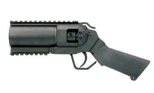 40mm-pistol.jpg