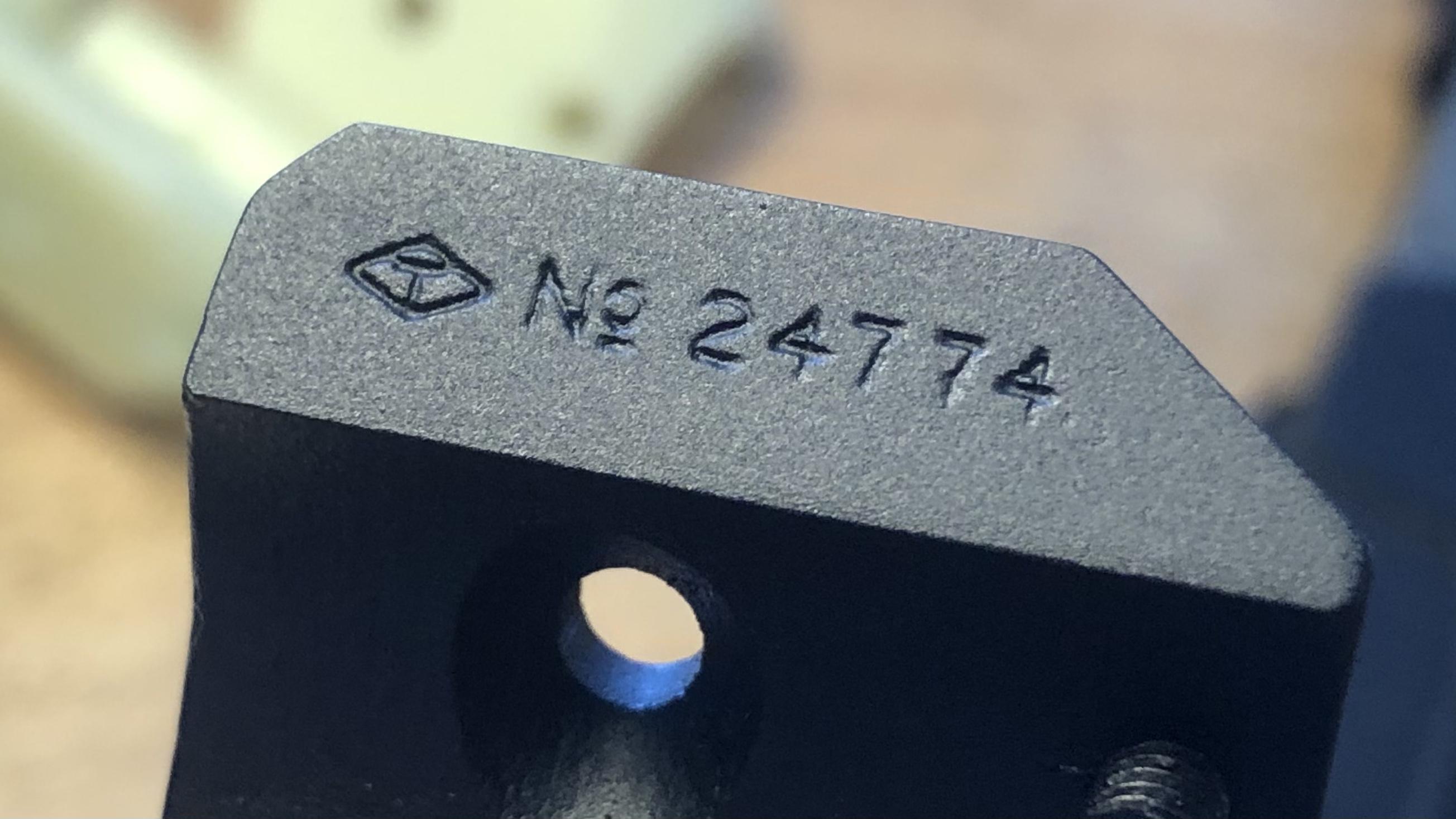 4376D57B-DDCA-4AF6-8603-8BC104CE7AF5.jpeg