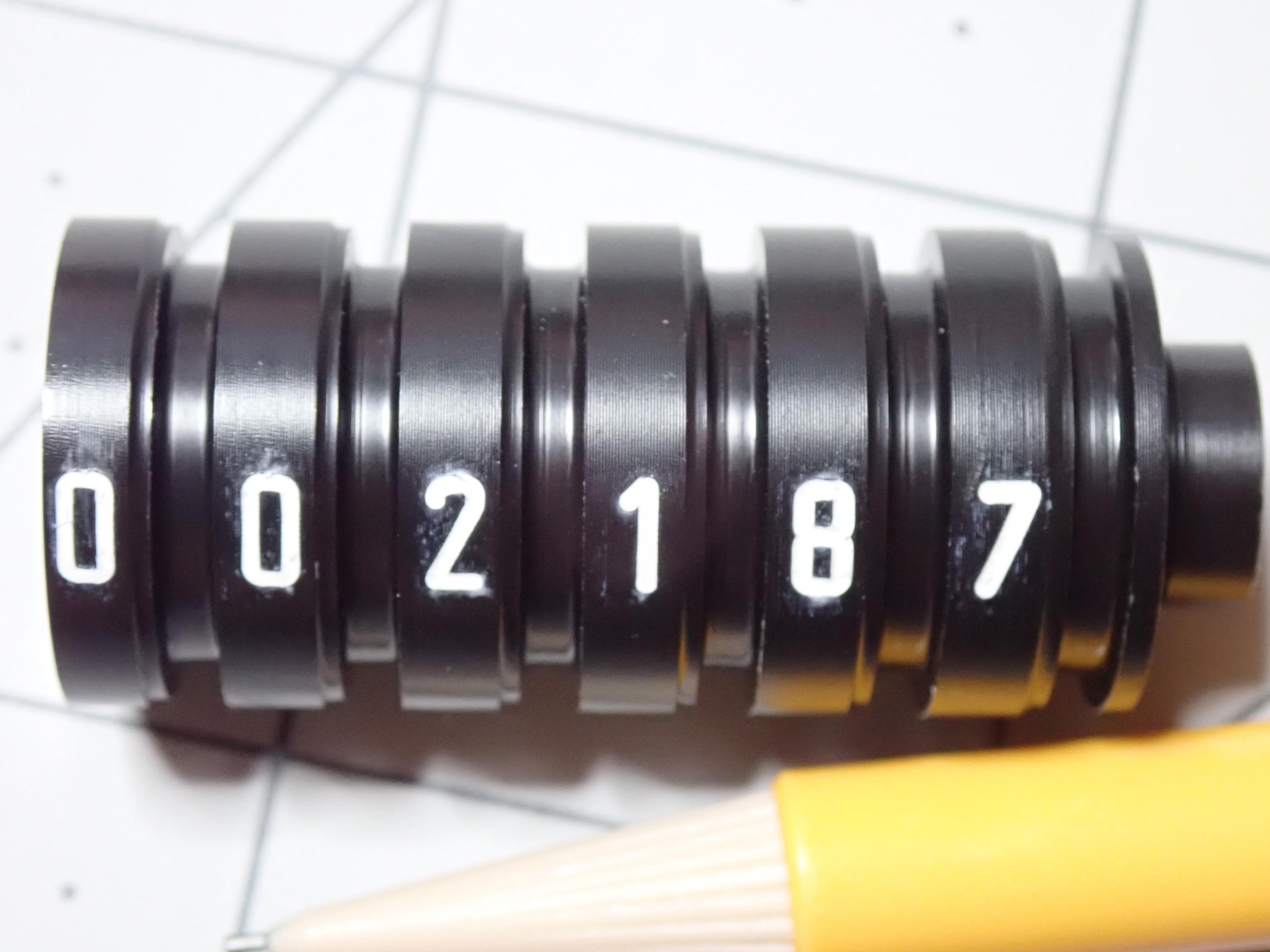44 Hengstler 06.JPG