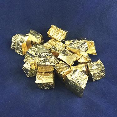 4582D-Jewelers-Manganeze-Bronze.jpg