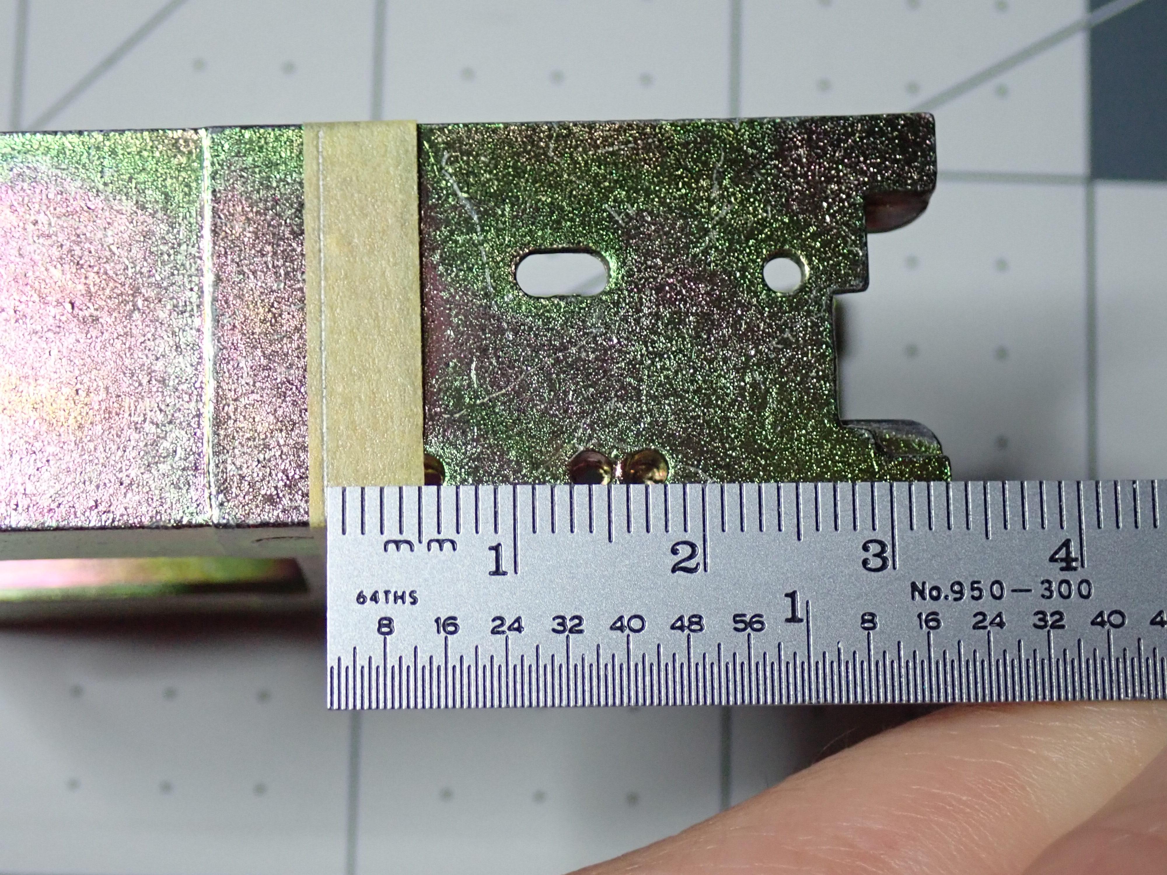 46 Hengstler 05, 14mm and 17mm.JPG