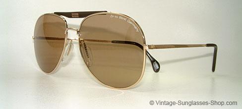 ea4e29bf9f 4633 3 zeiss-9236-vintage-sunglasses-sonnenbrille-side.jpg