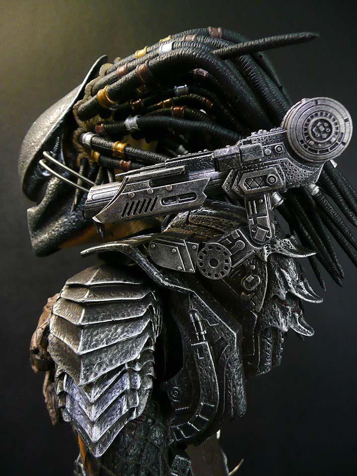 4dea941a001cdb3077c087088f550dea--predator-movie-alien-vs-predator.jpg