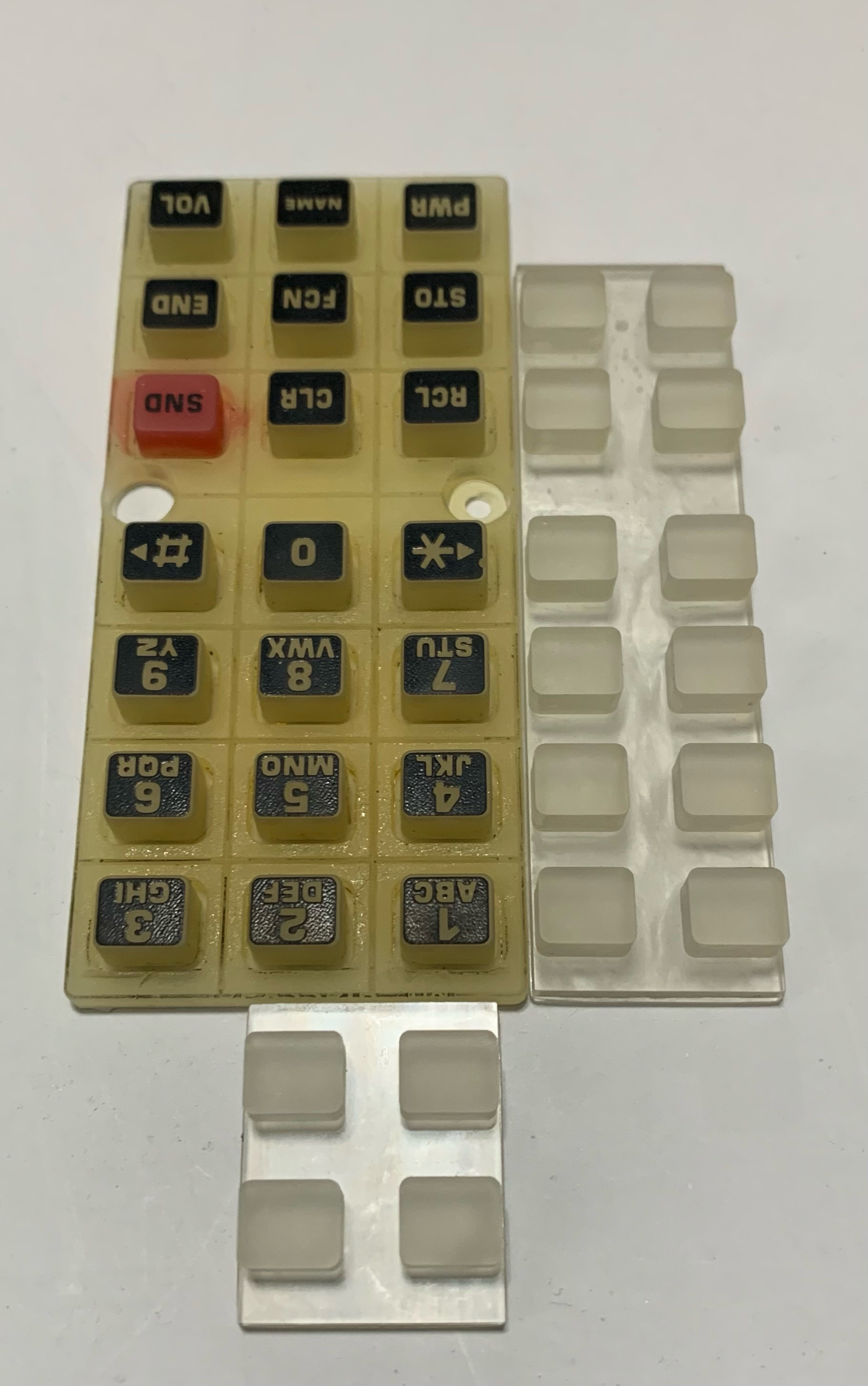 51909DDD-F845-4CE9-A144-0ECD33486D5A.jpeg