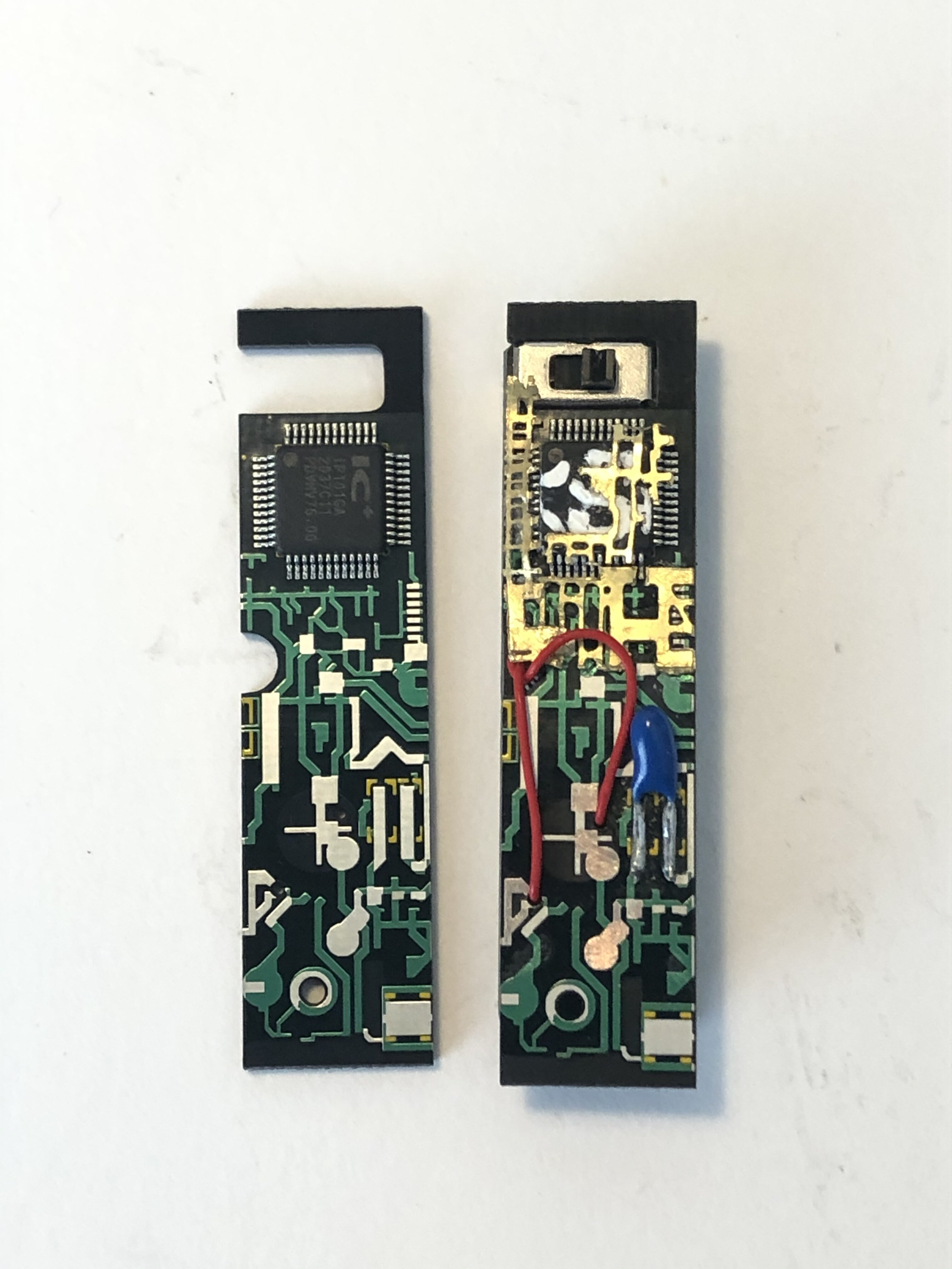 53F56559-4281-4758-B533-B40D594573DC.jpeg