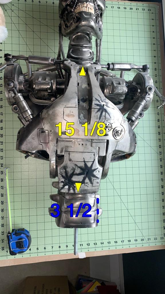 541A03CF-EF4D-4C9A-8F10-266DB83D8796.jpeg