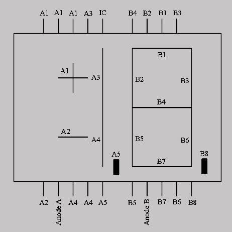 547EC05C-F122-48DB-BDB6-28F1E162B0E1.jpeg