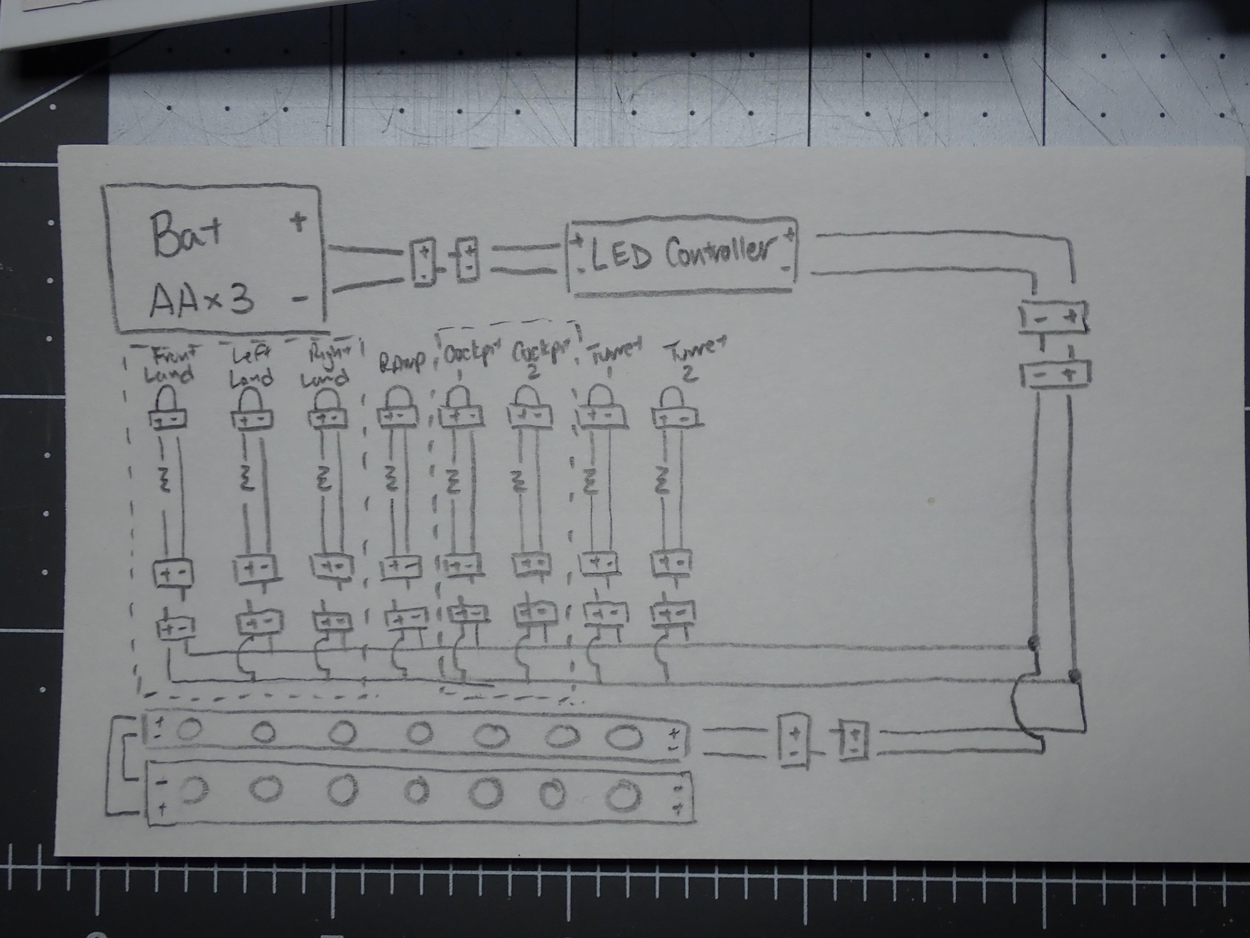 55 Wiring Diagram.JPG