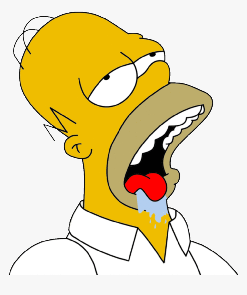 554-5541443_homer-drooling-hd-png-download.png