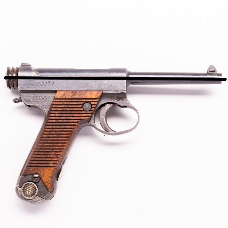 58-TYPE 14 NAMBU pistol.jpg