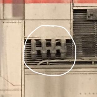 597921BC-1F5C-4E87-B993-D9BD37E35F20.jpeg
