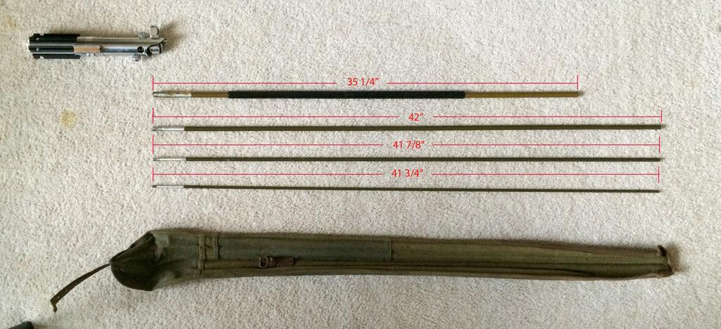 5BC9EA60-1AEA-4A27-B9D7-191A5F207CCF.jpeg