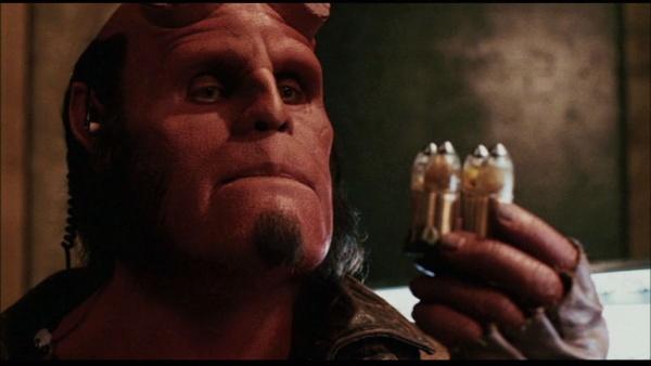 600px-HellboySamaritanBullets.jpg