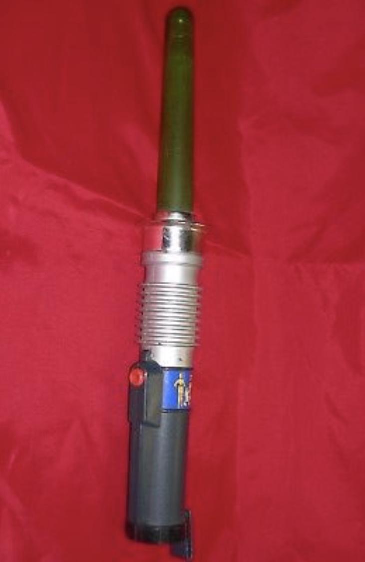 61D2BDC7-9BF2-4E35-BF3E-AA7546015A45.jpeg