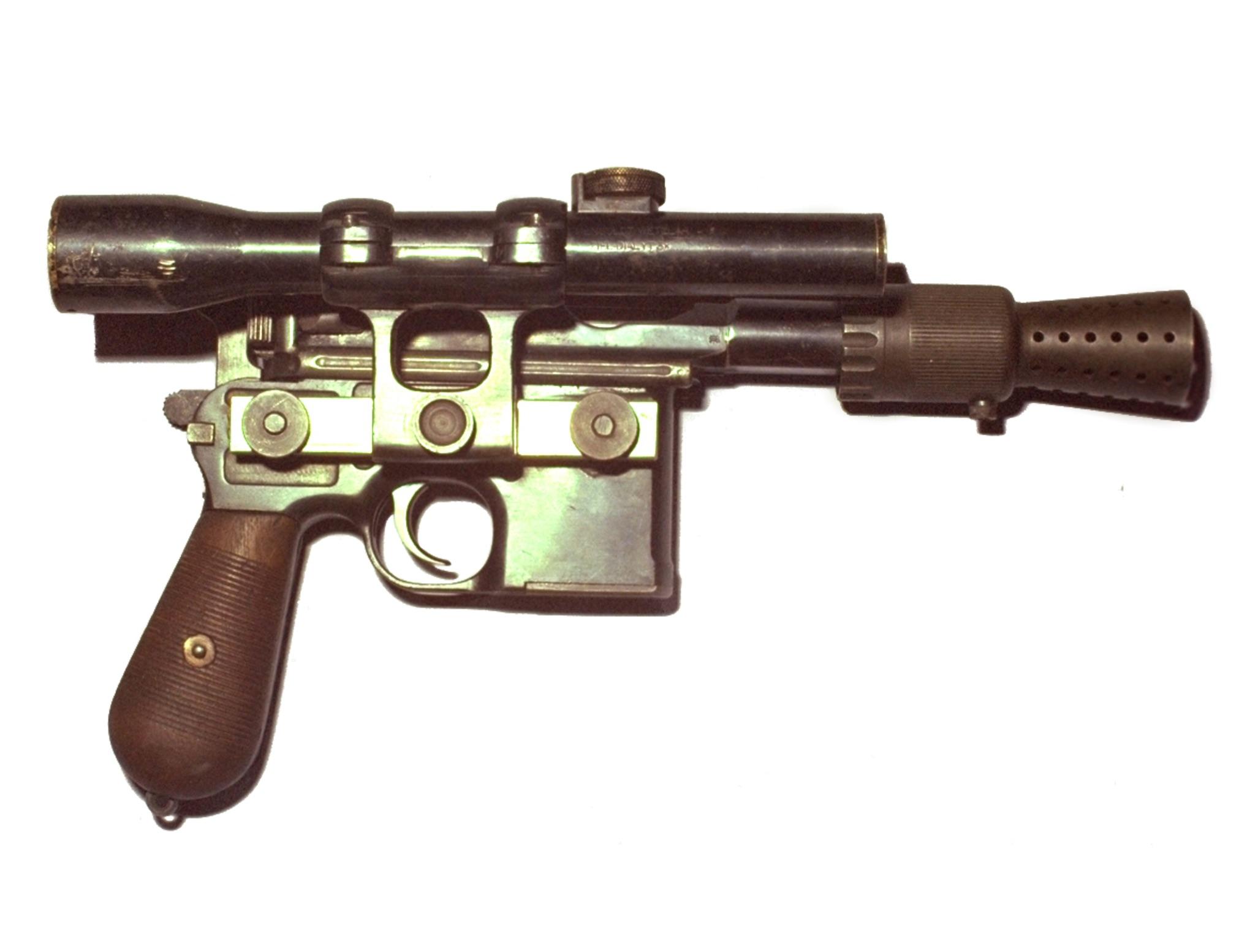 65F1C95F-59B4-49CF-8B14-FD47CFA6F513.jpeg