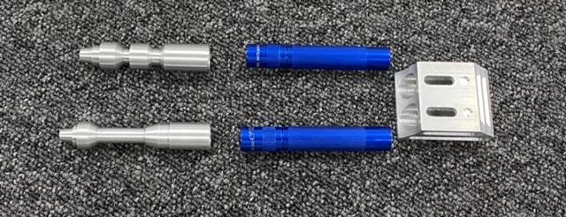 688F0672-45BC-4B21-B45A-F81662C51D0D.jpeg