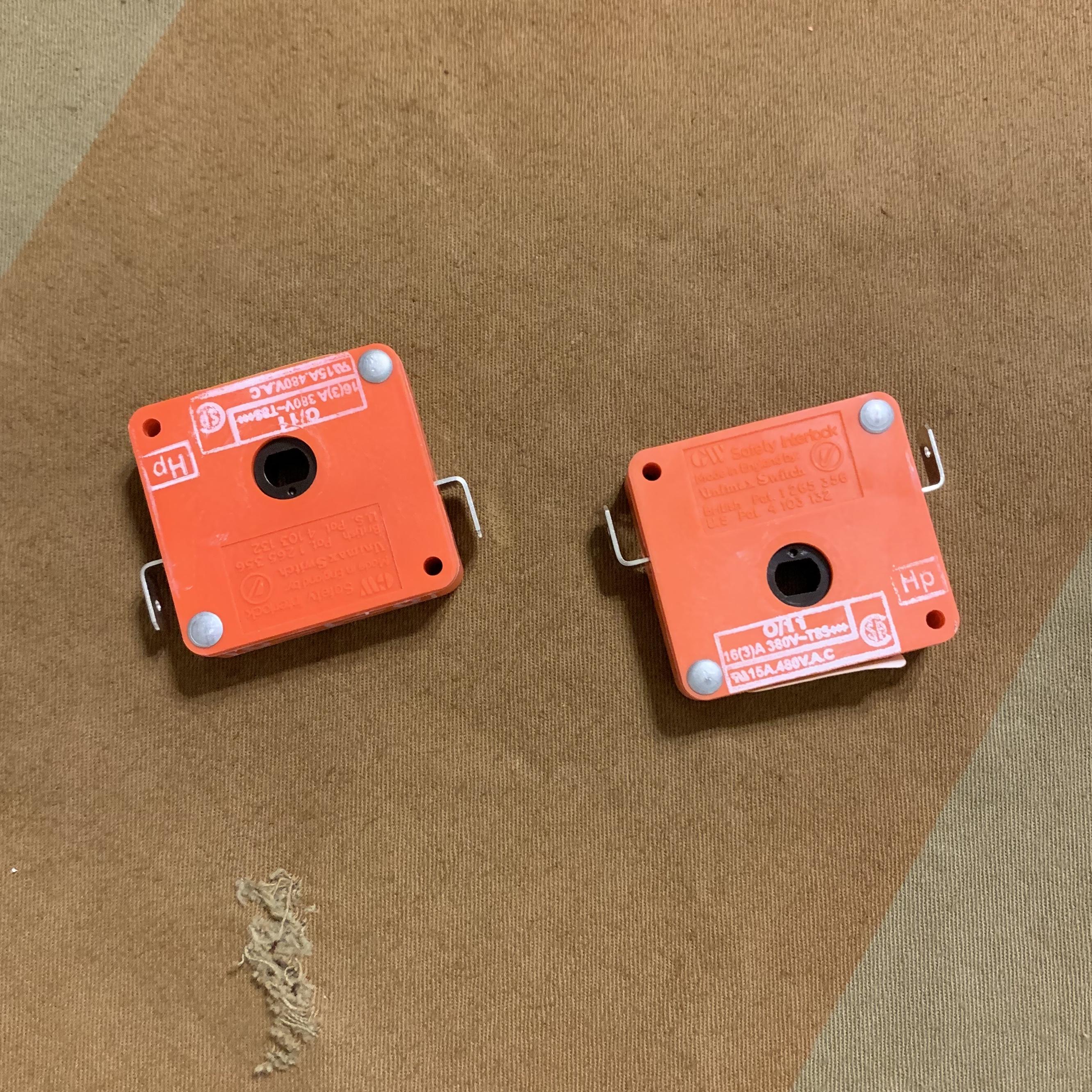 6F4BAF74-E6EB-4A7D-A9BC-D6828852B0B1.jpeg