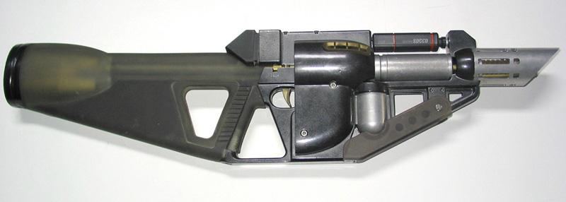 6th_day_rifle_01_zpsn5dh0bzx.jpg
