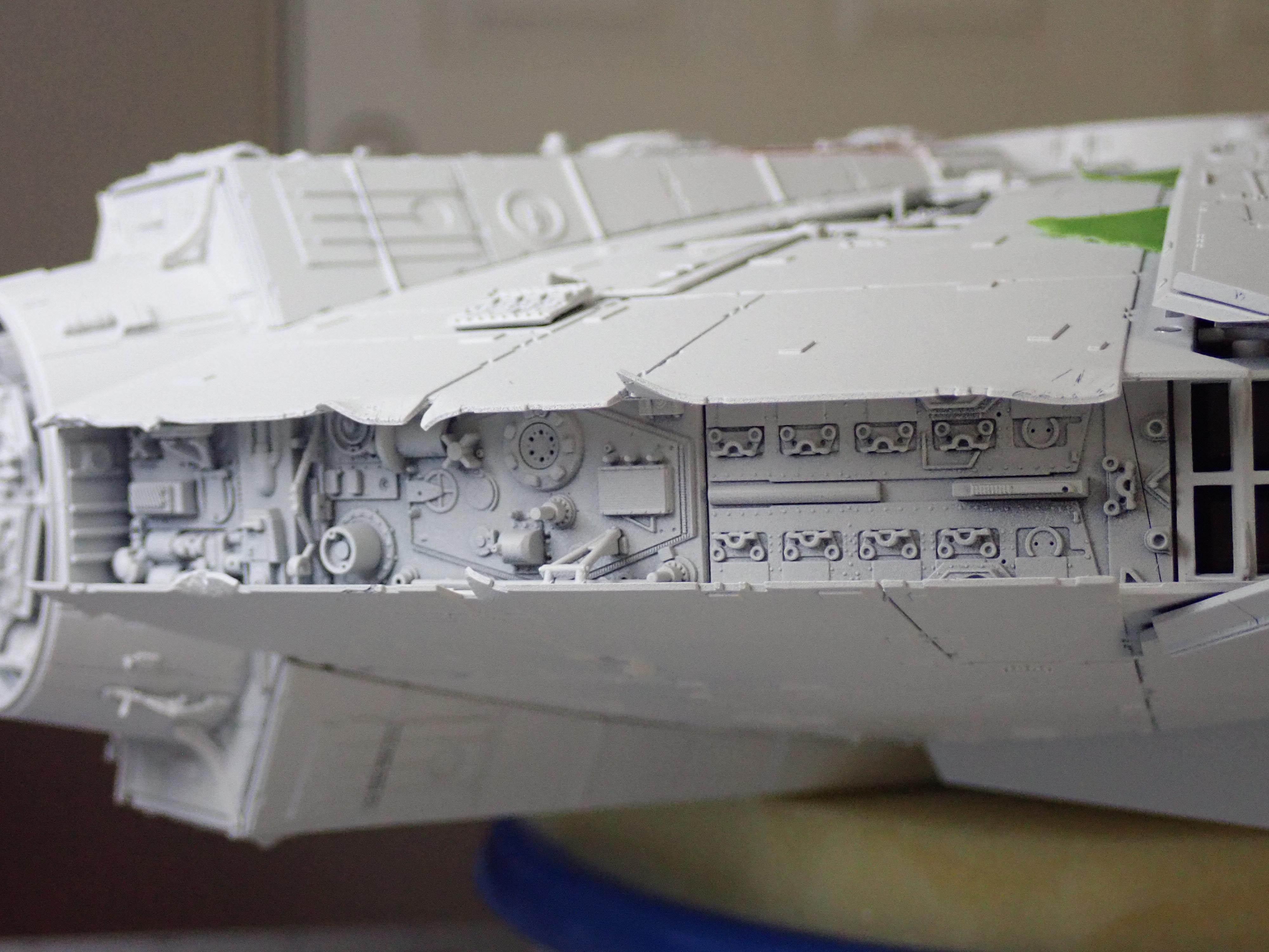 72 Damage 02, port rear.JPG